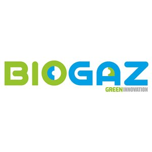 BIOGAZ Green Innovation