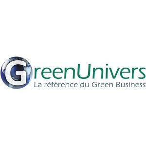 25.GreenUnivers