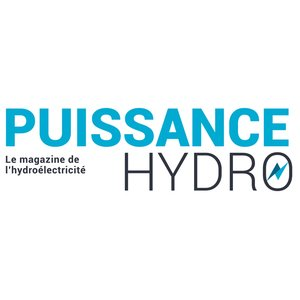 Puissance Hydro