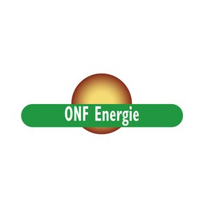 ONF Energie