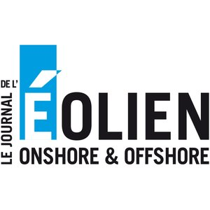 Le journal de l'éolien onshore & offshore